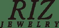 RIZ JEWELRY