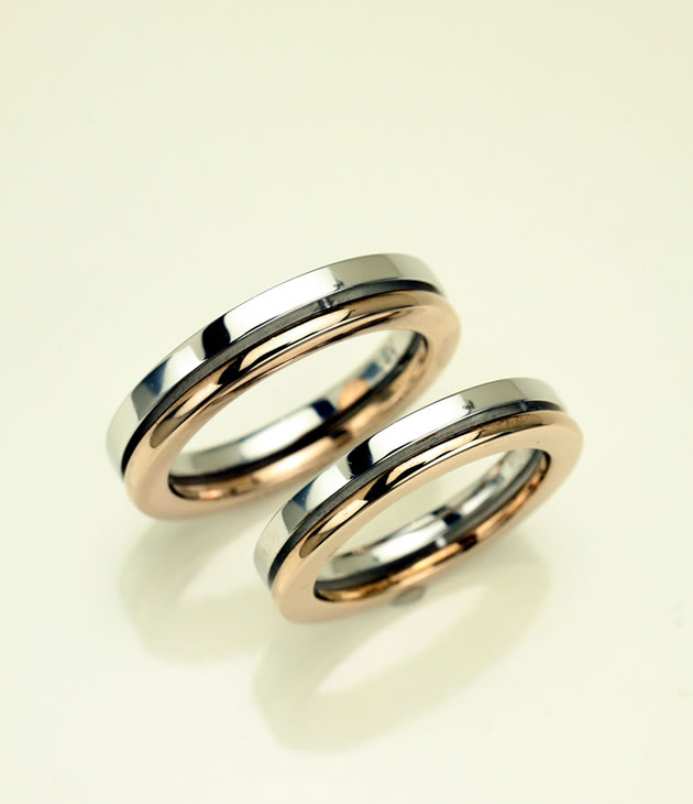 pic-marrige_ring-01