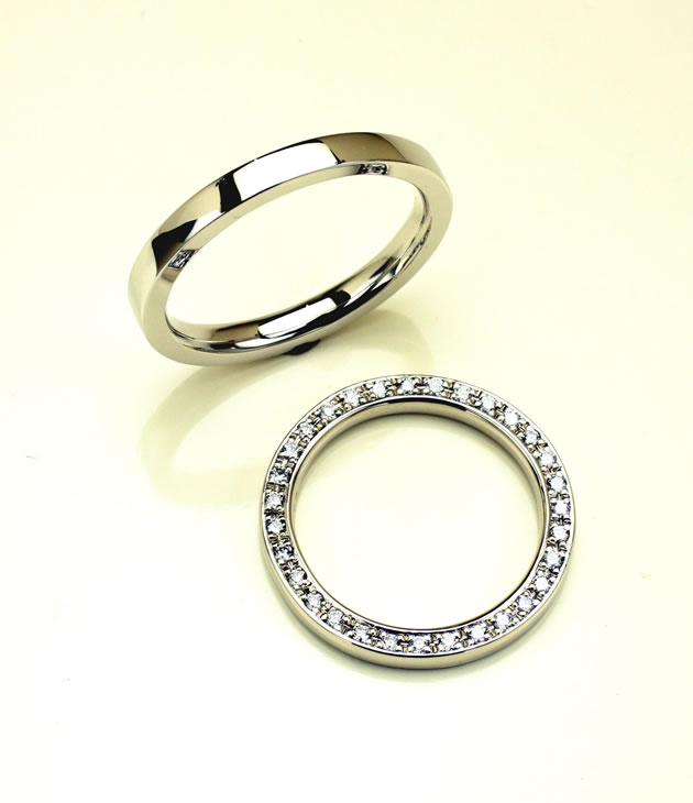 pic-marrige_ring-02