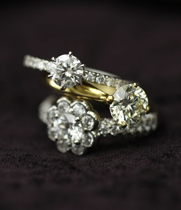 pic-rit_diamond_ring-01