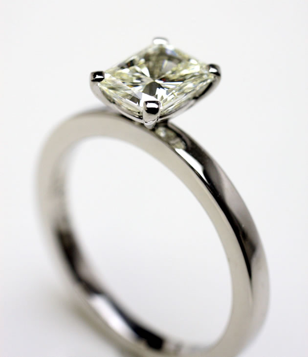 pic-rit_diamond_ring-03
