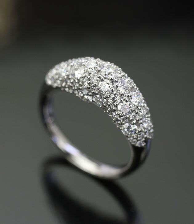 pic-rit_diamond_ring-04