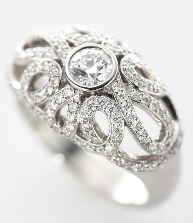pic-rit_diamond_ring-06