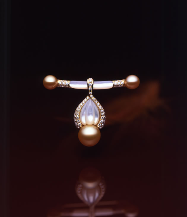 pic-rit_pearl_ring-01
