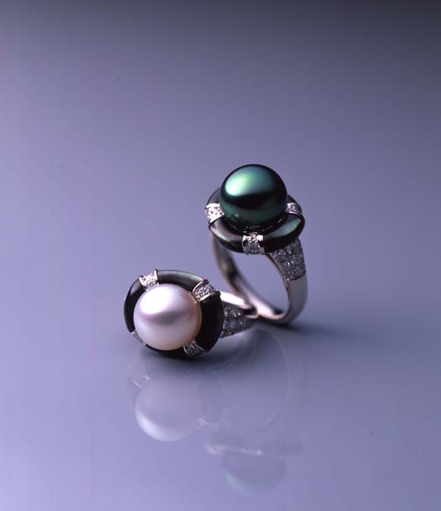 pic-rit_pearl_ring-02