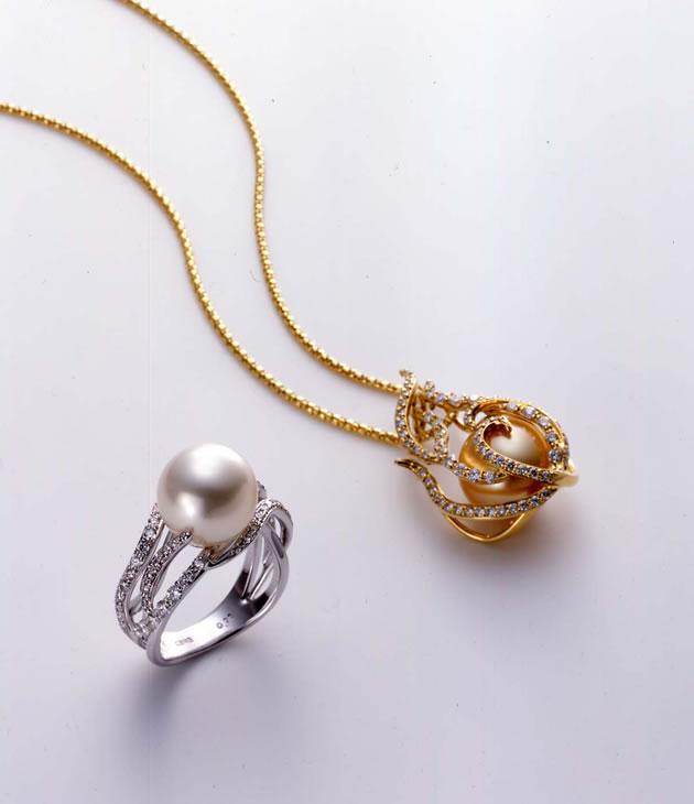 pic-rit_pearl_ring-10