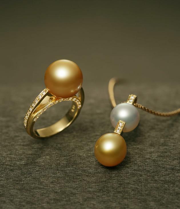 pic-rit_pearl_ring-11