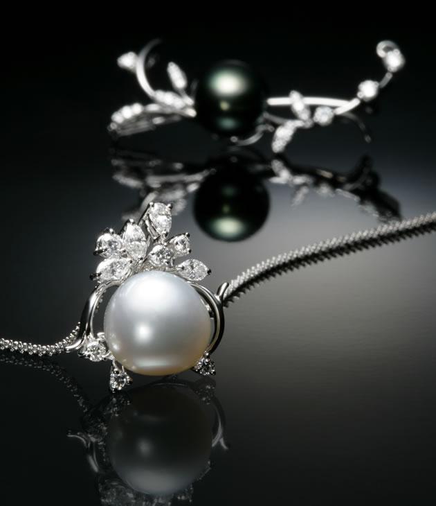 pic-rit_pearl_ring-12