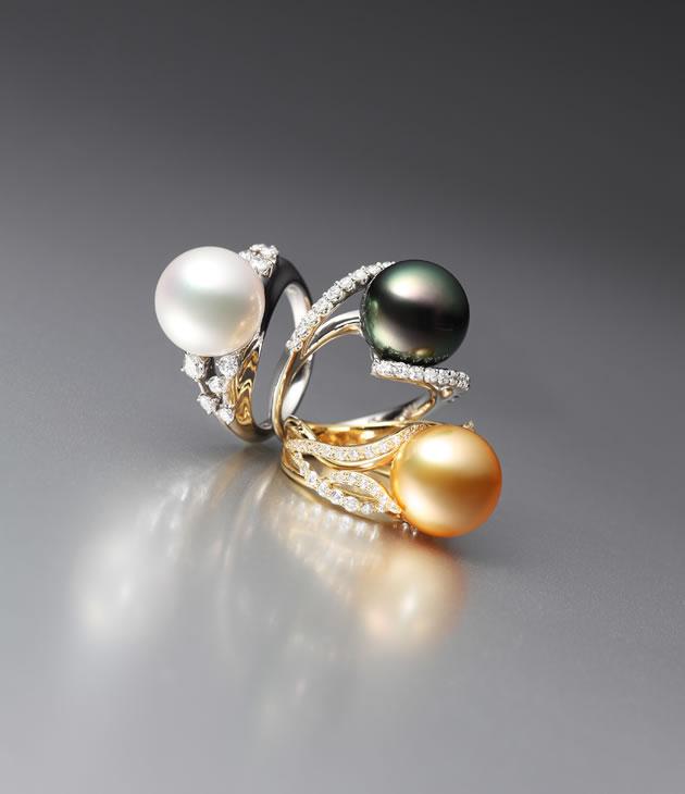 pic-rit_pearl_ring-18