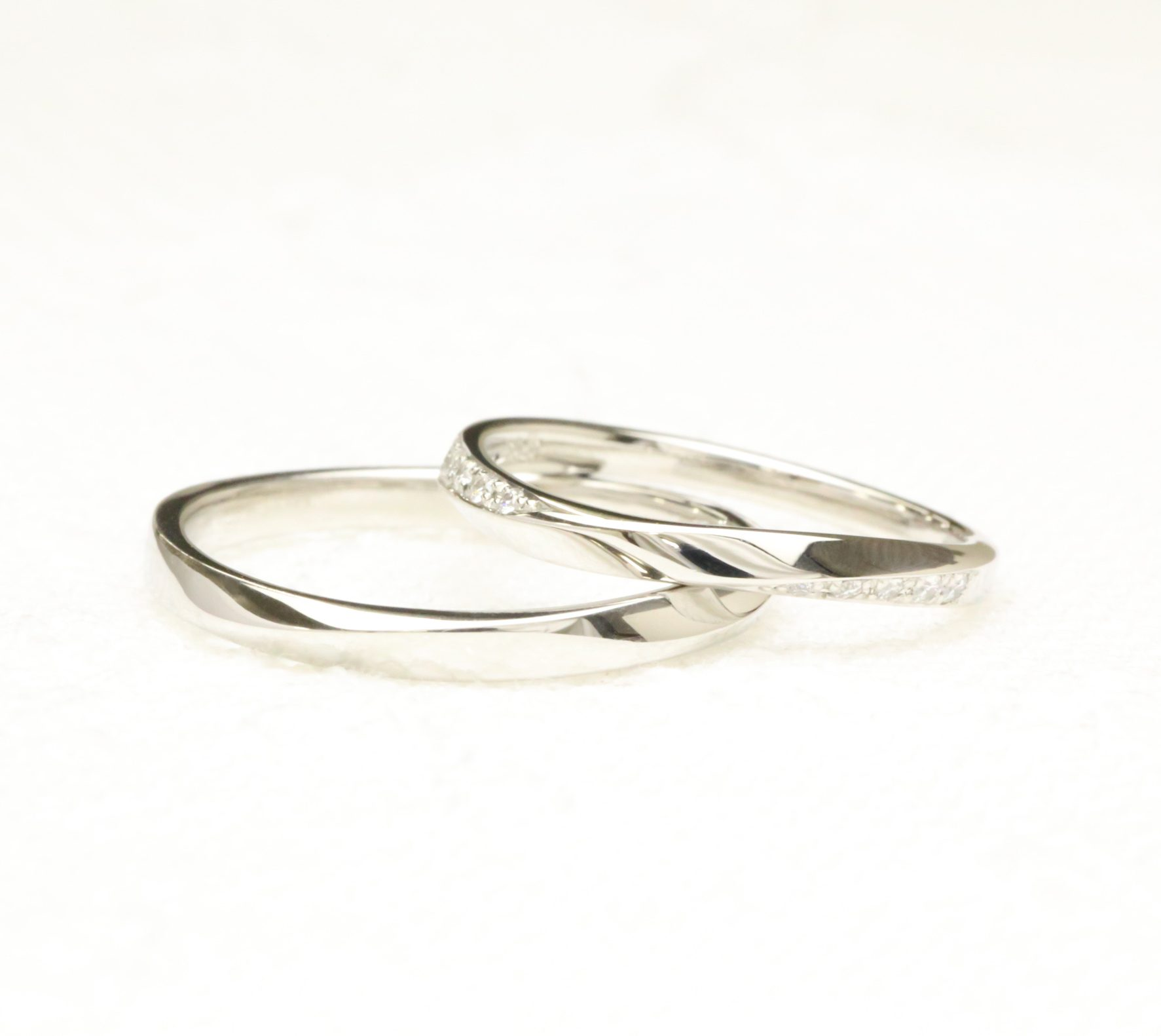 MARRIAGE RING 2