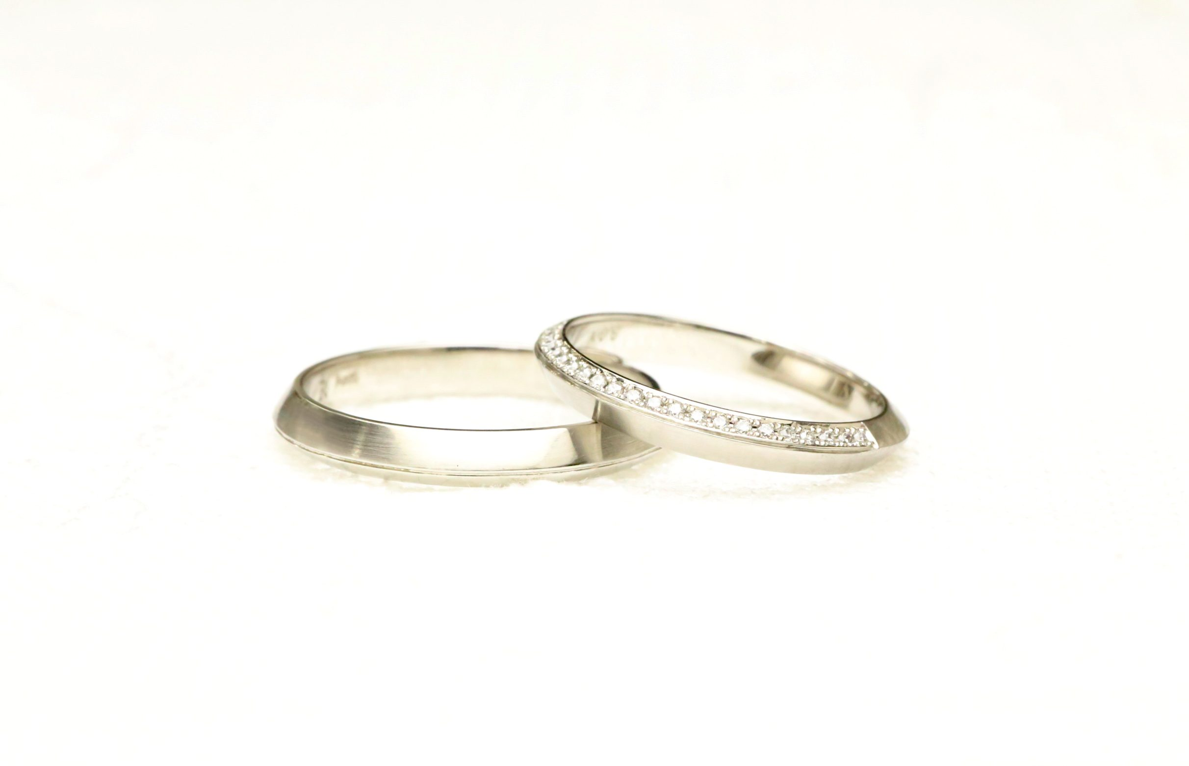 MARRIAGE RING 8