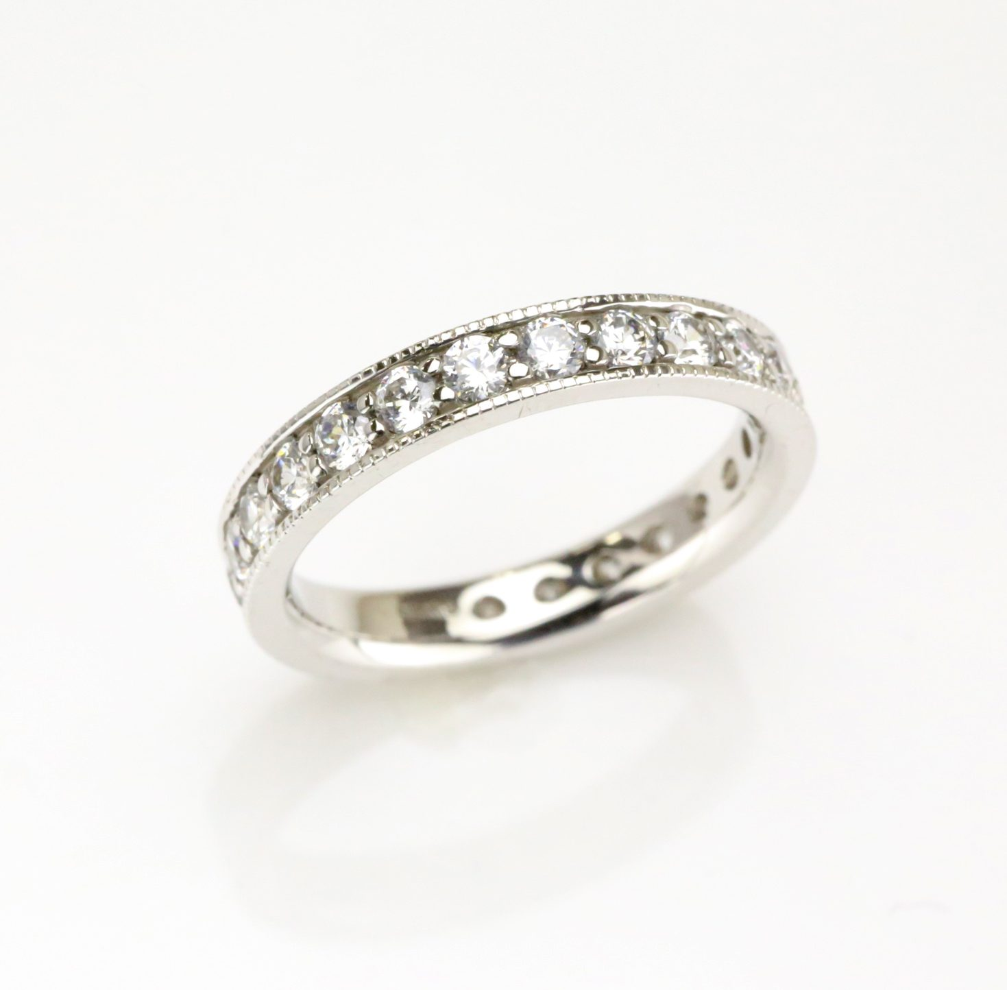 MARRIAGE RING 12