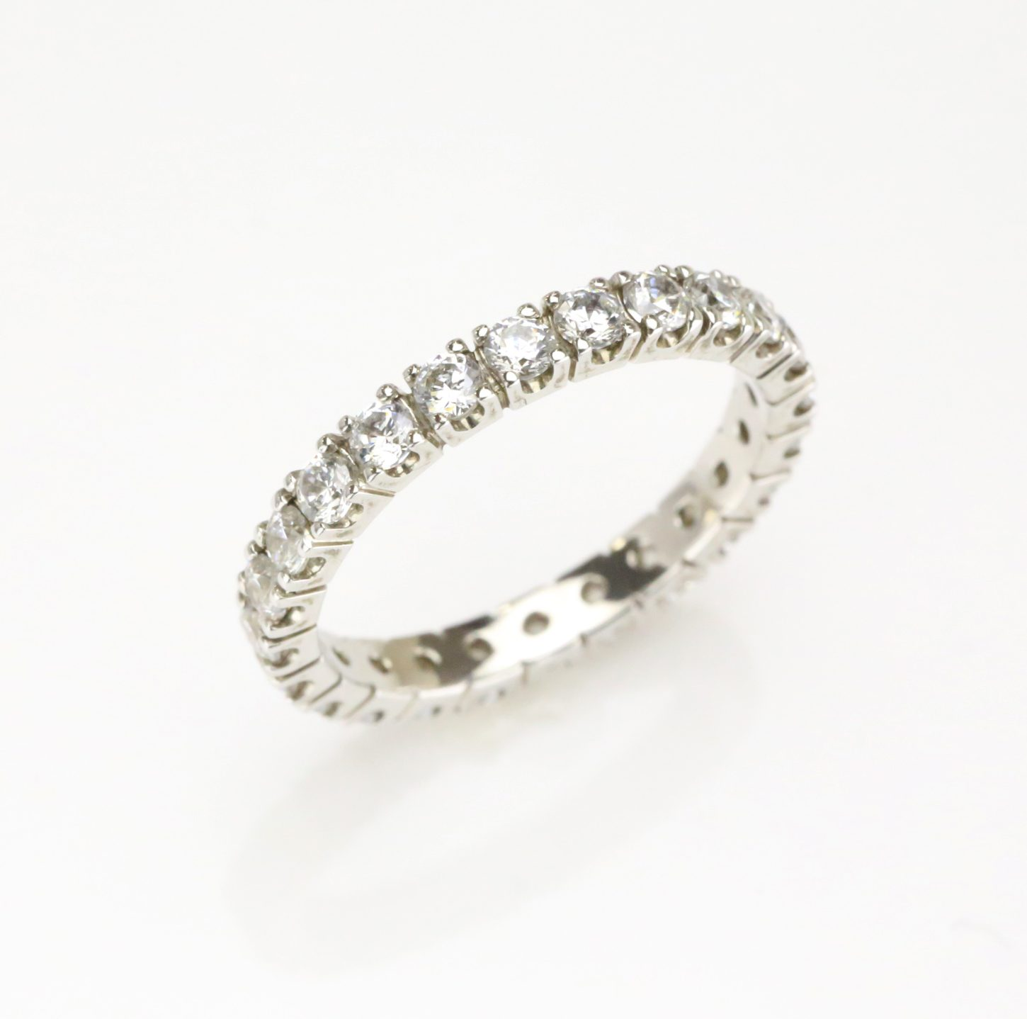 MARRIAGE RING 11