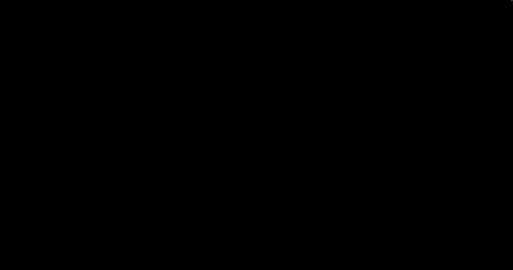 バロックパールの形と種類の表